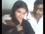 desi boy girl romance | Pakistani girls | Picture TV