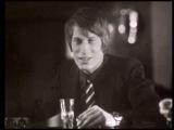 Jacques Dutronc - Les play boys (1966)