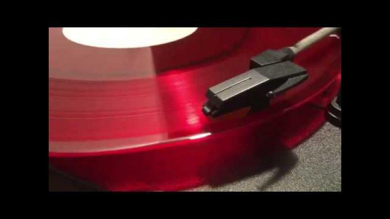 Lana Del Rey - God Knows I Tried [Vinyl]