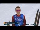 Лучшие моменты Олимпиады с Первым каналом. 18 февраля