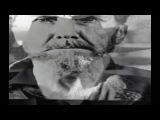 Ezra Loomis Pound CANTO XLV - WITH USURA