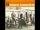 Wallace Collection - Daydream (1969)