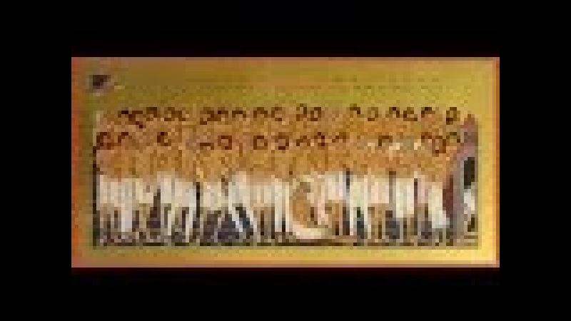 ☨22 марта — день памяти 40 мучеников, в Севастийском озере мучившихся