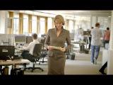Marietta Slomka Moderatorin ZDF heute journal Portrait von drp Film