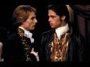 Видео к фильму «Интервью с вампиром» (1994): Трейлер