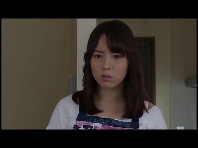 Suami Berhutang Istri Menjadi Jaminan Boss Official Movie Trailer HD