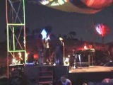 VIBE TRIBE - BOOM FESTIVAL