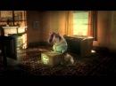 Смешной до слез мультик про Муху Youtube HD 2014