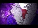 DREAMS ||MEME|| Snooptale Sans - Thank u for 5k cuties^^