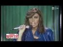Loredana Berté - Una sera che piove (HD Version)