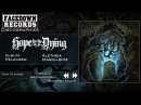 Hope for the Dying - Through a Nightmare Darkly - Aletheia