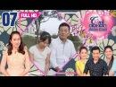 TÌNH KHÔNG BIÊN GIỚI | Tập 7 FULL | Nước mắt ngày gặp MẸ của cô dâu Việt lấy chồng Nhật hơn 25 tuổi