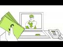 оформить кредит онлайн на киви кошелек