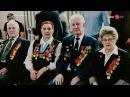 14.12.2017 Участнику освобождения Южного Сахалина Владимиру Сичкарю исполнилось 90 лет