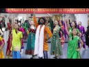 Pairon mein bandhan hai Full version in Zhuhai China Devesh M