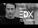 🎧 EDX – Live DJ-Set 🎶 Surprise Guest, Studiosession 🔈 🔈