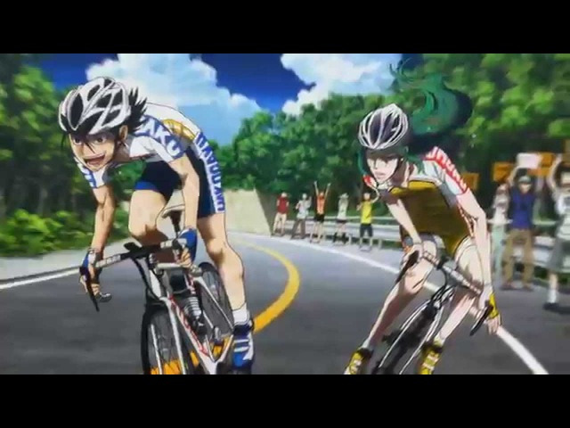 [B.K.] Toudou Maki-chan Shut Up