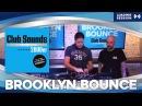 BROOKLYN BOUNCE - Live DJ-Set | Mental Madness Rec. (GER) | CLUB SOUNDS 2000er