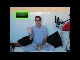 Yoga Secrets Special Topics 01 - what is Yoga - Symmetry in Yoga Practice