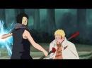 Boruto Naruto Next Generations「AMV」 Feel Invincible
