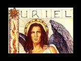Archangel URIEL Heavenly resources to support the worthy of blessings Special message