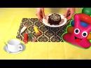 Простой рецепт Готовим кекс в кружке c мистером Улиткой