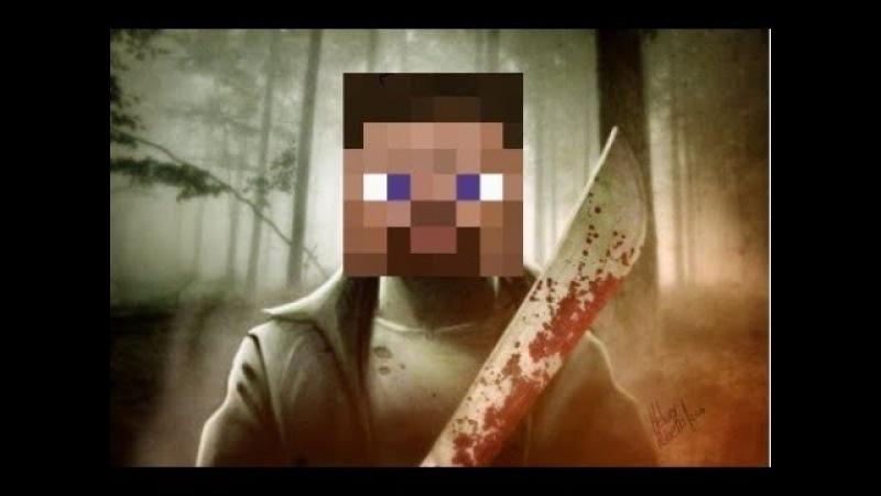 Minecraft. Майнкрафт.Сделал 9 киллов на голодных играх.Изи катка на ваймворлд