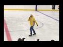 Сергей Радионов - Трус не играет в хоккей (cover Эдуард Хиль)