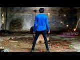 Never Ever Give up ! Baby (Emma watson ft. Alan Walker) Remix by Sanju Rizvi Sam