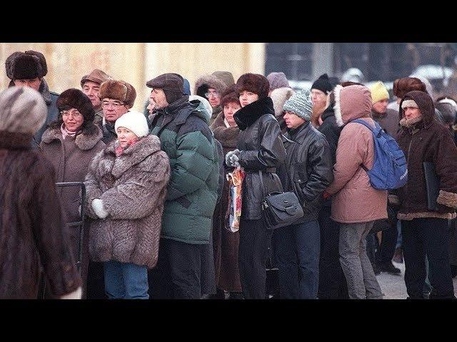 Россия В ШОКЕ! Польша приостанавливает выдачу Виз россиянам