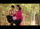 10 MIN DANCE CARDIO WORKOUT - NATYA AEROBICS DANCE EXERCISE DAILY