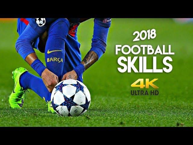 Most Humiliating Skills 2018 • 4K Mega Skills Show 17/18 Mashup