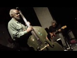 Marc Ribot Trio with Mary Halvorson at The Stone Pt 1
