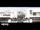 Krept Konan - Get A Stack Official Video ft. J Hus