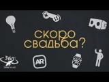 Аренда Юрт (Кибитки, Юрты, Ишкя Гер) в Калмыкии! от ZaanOnline