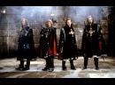 Видео к фильму «Человек в железной маске» 1998 Трейлер №1