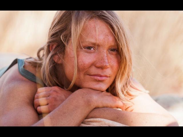Видео к фильму «Тропы» (2013): Русский трейлер » Freewka.com - Смотреть онлайн в хорощем качестве