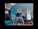 Yoga camp Surprise, 5-7.01.18