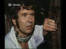 Gasparone by Carl Millöcker - Fulll Length - German TV Production 1972