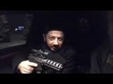 НОВОЕ ВИДЕО - Галустян в Грозном с Рамзаном Кадыровым