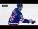 НХЛ 17-18 6-ая шайба Бучневича 06.11.17