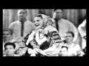 МАРИЯ МОРДАСОВА 1967 г Необычные частушки Russian music