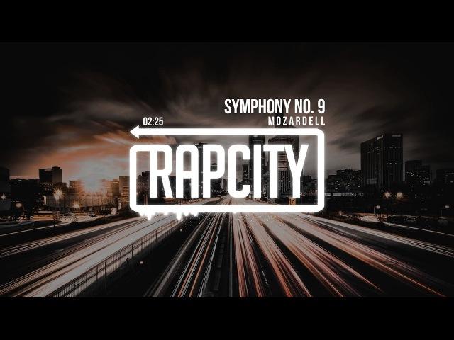 M O Z A R D E L L - Symphony No. 9