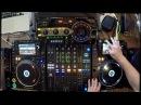 DJ FITME Multi Genre Mix Pioneer NXS2