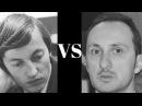 Amazing Immortal Chess Game Anatoly Karpov vs Veselin Topalov Linares 1994