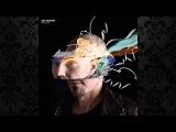 Sam Paganini - Dusty (Original Mix) DRUMCODE