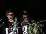 Das EFX Feat Mobb Deep Microphone Master Sewa 41 St Side Remix Official Video
