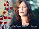 Rachel Goswell - Coastline (Ulrich Schnauss Remix)