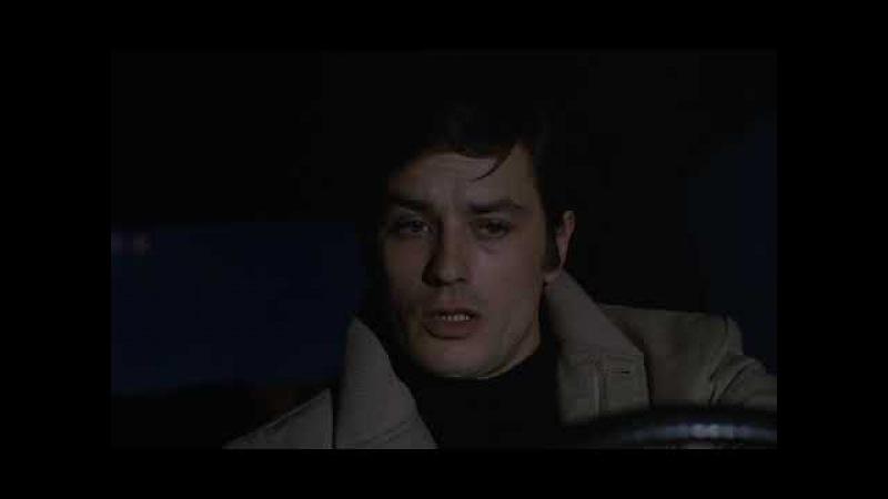 Прощай, друг / Farewell, Friend (1968) (English Version)