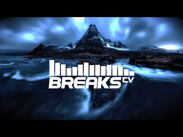 Mechanical Pressure - No Foreplay (Bea2m Remix) / Rune Recordings